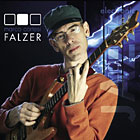 "Featured recording ""Falzer"""